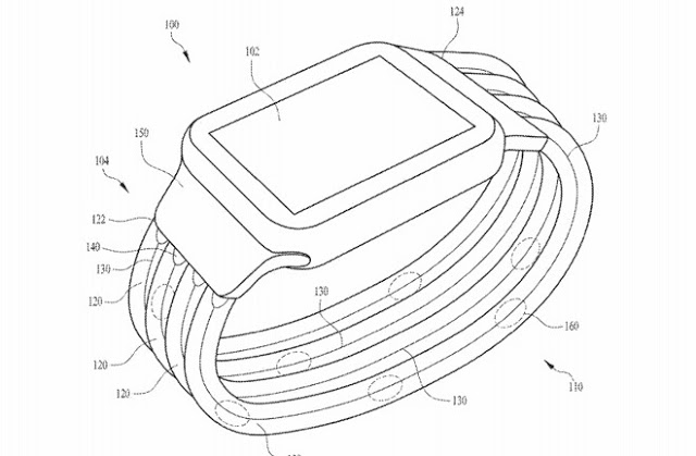 led-glowing-apple-watch-bands