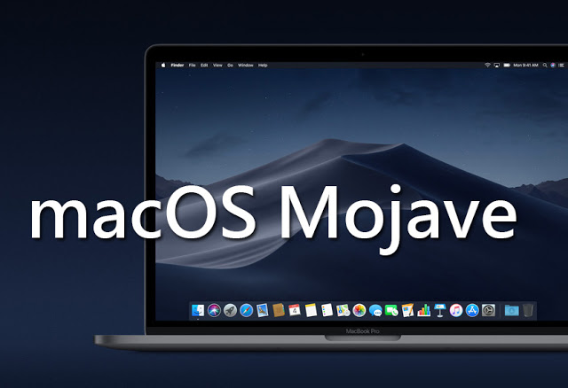 apple-release-macos-mojave