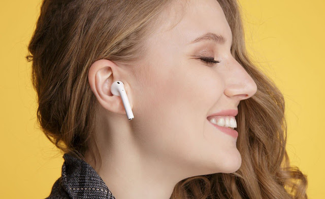 airpods-wireless-hearables