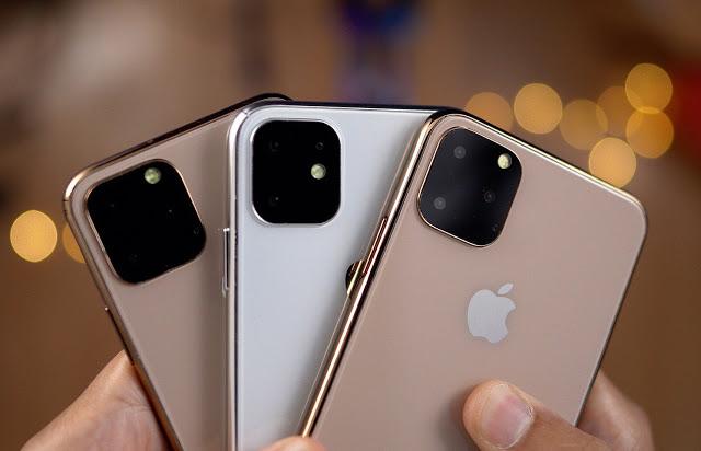 2019-apple-iphone-pro
