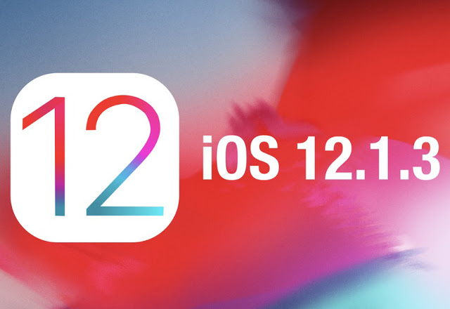 apple-releases-ios-12-1-3