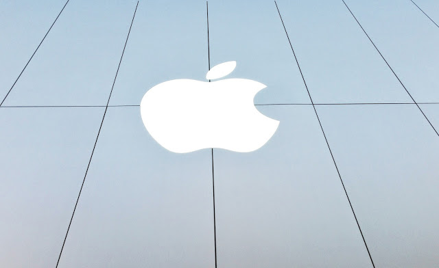 apple-to-acquire-the-majority-of-intels-smartphone-modem