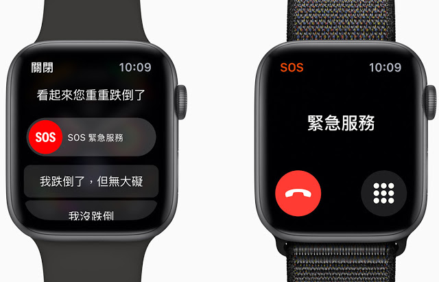 apple-watch-fall-detection-off-by-default