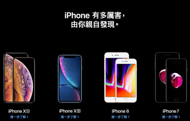 Apple iPhone Tips Series